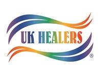 uk-healers